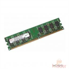Hynix DDR2 2GB RAM 1 Year Warranty
