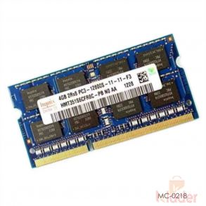 Hynix DDR3 4GB Laptop RAM