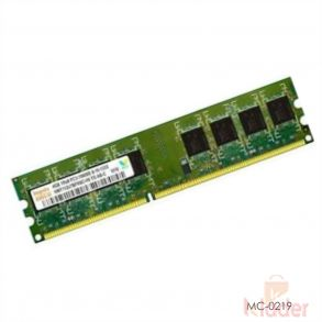 Hynix 4GB DDR3 Desktop Ram 3 Year Warranty