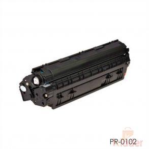 Prolite 88a universal Toner for hp 435a 436a c388a canon 712 912 925 88 a