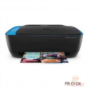 Multi Functional Colour Output Printer
