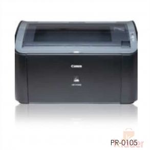 Canon LBP 2900b Laser Printer 1 Year Direct Warranty