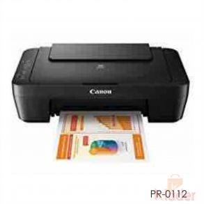 Canon Pixma MG2570S Colour Printer