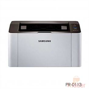 Samsung SL M2021 Laser Printer
