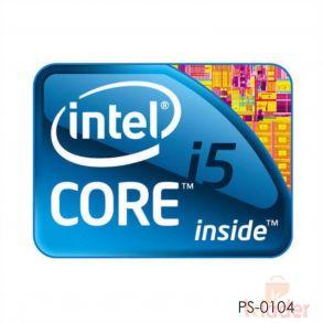Intel i5 2nd Generation Processor imported