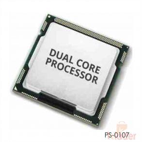 Intel pentium Dual core 1st Gen processor 1155 type socket