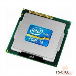 Intel i3 4TH Gen imported Processor