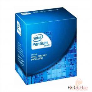 INTEL Pentium Dual Core G2030 3 0GHz 3MB LGA 1155 With Socket Cooler