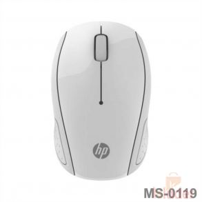 HP 202 Wireless Mouse Direct HP Warranty