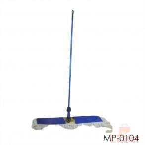 Brw Dry Mop 16