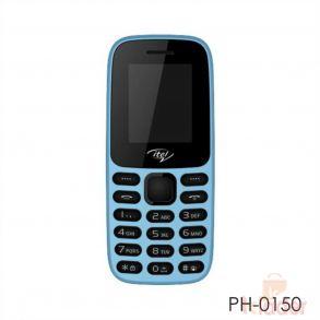 Itel 2171 Blue
