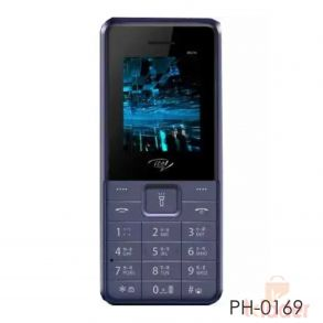 Itel 5606n