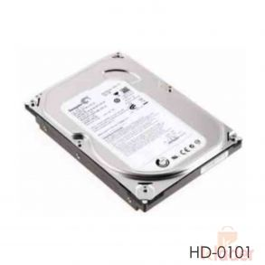 Imported Seagate Sata 500GB Hard Disk Survelliance