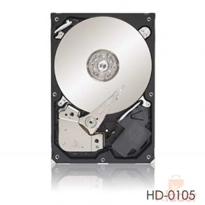 Imported Seagate PIPELINES 500 GB Desktop Internal Hard Disk