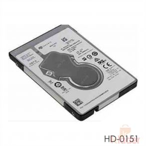 Seagate 1 TB Laptop Hard Disk