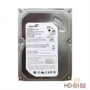Seagate SATA 160GB