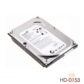 Seagate desktop 500GB Internal hard disk imported