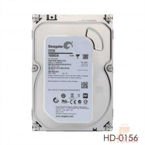 Imported Seagate 1 TB Hard Disk Internal 1000Gb