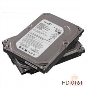 Seagate 250gb Hard Disk For Desktop