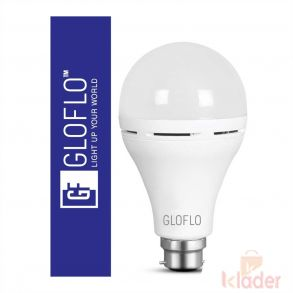 GLOFLO INVERTER LED 12 W