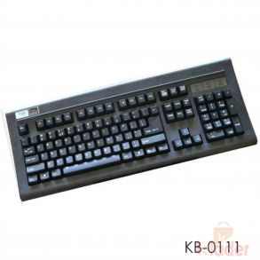 TVS GOLD USB wired Keyboard