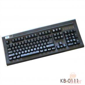 TVS GOLD USB wired Keyboard