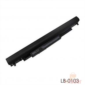 HP HS04 compatibles Laptop Battery