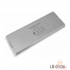 Compatible Laptop Battery For Apple A1185