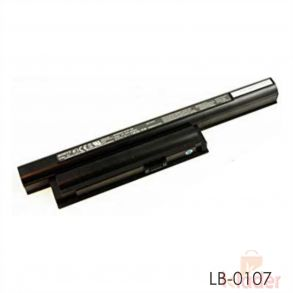 Lapgrade BPS22A Black Laptop Battery