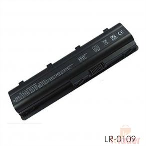 Compatible Battery for HP COMPAQ Presaio