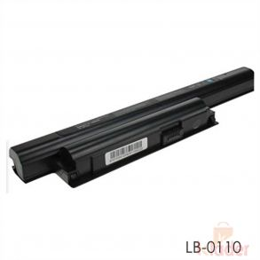 Compatible BPS26 Sony Laptop Battery