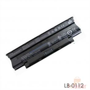 Lapgrade Laptop Battery for Dell Inspiron