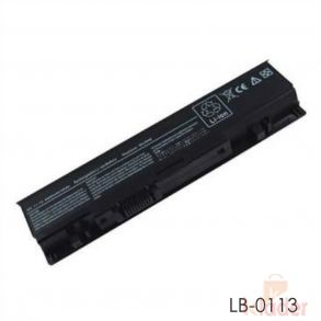 Lapto Battery For Dell Studio