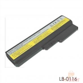 LENOVO LAPTOP BATTERY IDEAPAD G430 530 450 550 Compatible Laptop Battery