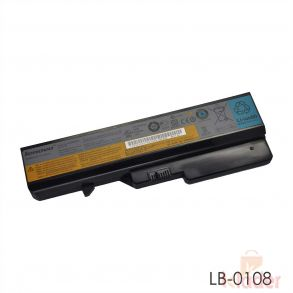Lenovo Compatible IdeaPad Laptop Battery