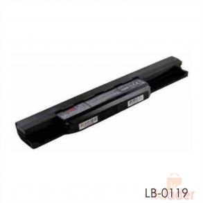 Comapatible Laptop Battery For Asus A32 K53