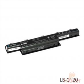 Compatible Battery for Acer Aspire 4741 Laptop Battery