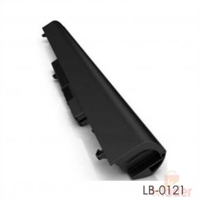HP OA04 Orginal Laptop Battery