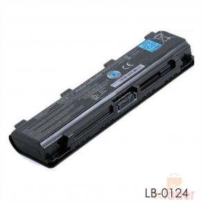 Satellite compatible with Toshiba Satellite C850