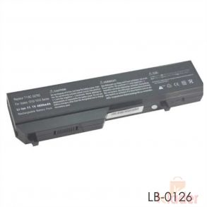 Dell Vostro Laptop Battery