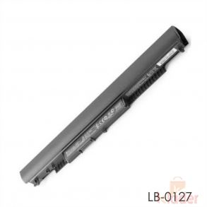 HP HS04 Orginal Laptop Battery