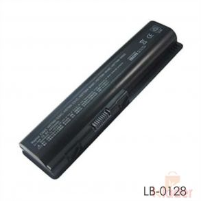 Compatible HP Battery Compaq Presario