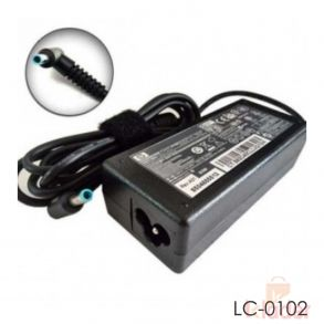 Original HP Pavilion 15 - 65W Charger 19.5V 3.33A Blue pin 65W Adapter