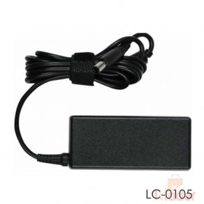 Compatible 19 5V 4 62A 90W with Power Cord