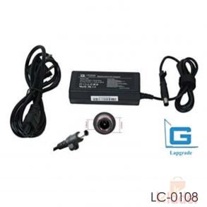 Compatible Samsung 19 V 3 16 60W Laptop Adapter