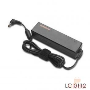 Lenovo 65W AC Adapter with Power Cord