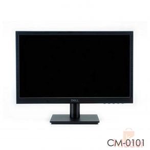 Dell 18 5 inch HDMI Monitor D1918H