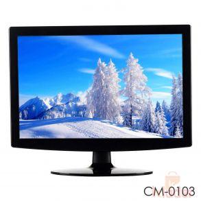 Krystal 15 6 LED Monitor