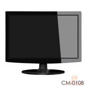Enter LED Monitor 15 4 Inch VGA E M16A