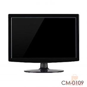 Krystal LED 18 Inch Monitor Quality